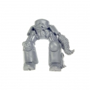 Warhammer 40k Bitz: Space Wolves Wolfs Guard Terminators Legs E