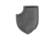 THH: Betrayal at Calth Set - Accessory T09 - Shoulder Shield, Terminator