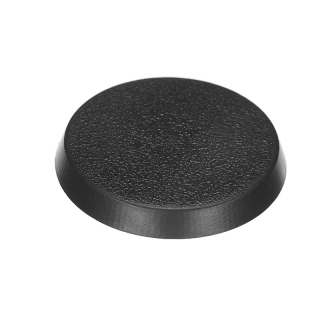 Base: Warhammer 40k - Round Base G1 - 32 mm