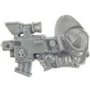 Warhammer 40k Bitz: Space Marines - Scouts - Boltpistole C