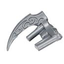 Warhammer 40k Bitz: Dark Eldar Scourges Accessoire F