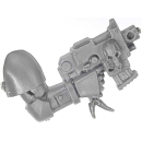 Warhammer 40k Bitz: Space Wolves - Space Wolves Pack -...