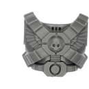 Warhammer 40k Bitz: Space Marines - Assault Squad - Torso...