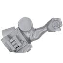 Warhammer 40k Bitz: Orks - Plünderaz & Brennaboyz - Waffe G1 - Arm I