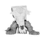 Warhammer 40k Bitz: Orks - Flash Gitz - Torso A - Back I
