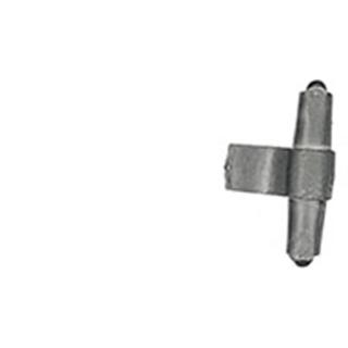 Warhammer 40k Bitz: Adeptus Mechanicus - Onager Dunecrawler - Waffe B07 - Icarus Array, Upper Joint VII