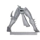Warhammer 40k Bitz: Dark Eldar - Hagashin - Bein D2 - Front