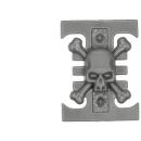 Warhammer 40k Bitz: Deathwatch - Deathwatch Upgrades -...