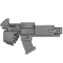 Warhammer 40k Bitz: Deathwatch - Kill Team - Weapon C3 -...