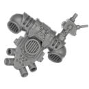 Warhammer 40k Bitz: Deathwatch - Kill Team -...