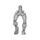 Warhammer 40k Bitz: Necrons - Immortals, Deathmarks - Beine A