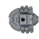 Warhammer 40k Bitz: Necrons - Necron Krieger - Kanoptech-Skarabäe B