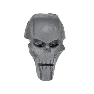 Necron Immortals Deathmarks Kopf A *BITS*