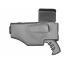 Warhammer 40k Bitz: Space Marines - Primaris Reivers - Accessoire D03 - Holster
