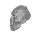 Kings of War: Undead Zombies Head E