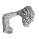Kings of War: Zombie Regiment Arm B