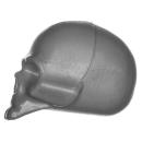 Citadel Bitz: Skulls for Warhammer AoS & 40k - Schädel A02 - Mensch