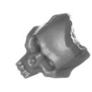 Citadel Bitz: Skulls for Warhammer AoS & 40k - Skull A06 - Human