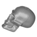 Citadel Bitz: Skulls for Warhammer AoS & 40k - Skull A08 - Human