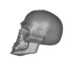 Citadel Bitz: Skulls for Warhammer AoS & 40k - Skull A09 - Human