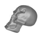 Citadel Bitz: Skulls for Warhammer AoS & 40k - Skull A10 - Human