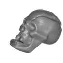 Citadel Bitz: Skulls for Warhammer AoS & 40k - Skull A13 - Human
