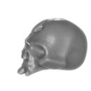 Citadel Bitz: Skulls for Warhammer AoS & 40k - Skull A14 - Human