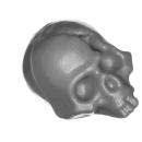 Citadel Bitz: Skulls for Warhammer AoS & 40k - Skull...