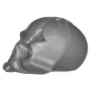 Citadel Bitz: Skulls for Warhammer AoS & 40k - Skull A21 - Human