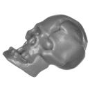 Citadel Bitz: Skulls for Warhammer AoS & 40k - Skull A22 - Human