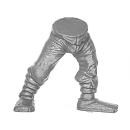 Warhammer AoS Bitz: VAMPIRE COUNTS - 008 - Zombies - Legs A