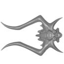 Citadel Bitz: Skulls for Warhammer AoS & 40k -...