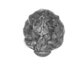 Warhammer 40k Bitz: Chaos Space Marines - Helbrute - Head B