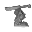 Warhammer AoS Bitz: ORRUKS - 001 - Ardboys - Torso D2