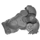 Warhammer AoS Bitz: ORRUKS - 001 - Ardboyz - Torso E1