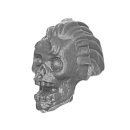 Warhammer AoS Bitz: VAMPIRFÜRSTEN - 008 - Zombies - Kopf H