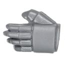 Warhammer 40k Bitz: Grey Knights - Grey Knight Squad - Arm E - Hand V