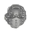 Warhammer 40k Bitz: Space Marines - Ehrwürdiger...
