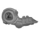 Warhammer 40k Bitz: Militarum Tempestus - Scions / Command Squad - Hot Shot Lasgun B1