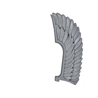 Mega Bitz Shop - Warhammer 40k Bitz: Dark Angels Deathwing