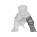 Warhammer AoS Bitz: CHAOS - 008 - Khorne Bloodbound Blood Warriors - Legs E2
