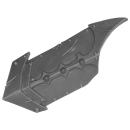 Warhammer AoS Bitz: CHAOS - Gorebeast Chariot - Gorebeast C2 - Armor