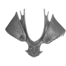 Warhammer AoS Bitz: CHAOS - Gorebeast Chariot - Gorebeast D