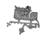 Warhammer AoS Bitz: SKAVEN - Stormfiends - Weapon Option...