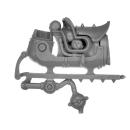 Warhammer AoS Bitz: SKAVEN - Stormfiends - Waffenoption...