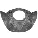 Warhammer AoS Bitz: SKAVEN - Stormfiends - Armor C1 - Body Armor (OgreA)