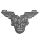 Warhammer 40k Bitz: Eldar - Dire Avengers - Torso F -...