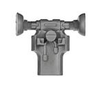 Warhammer 40k Bitz: Space Marines - Centurion Trupp - Beine B8