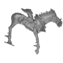 Warhammer AoS Bitz: DARK ELVES - 005 - Dark Riders - Dark...