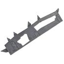 Warhammer 40k Bitz: Orks - Ork Pikk-Up - Kabine A